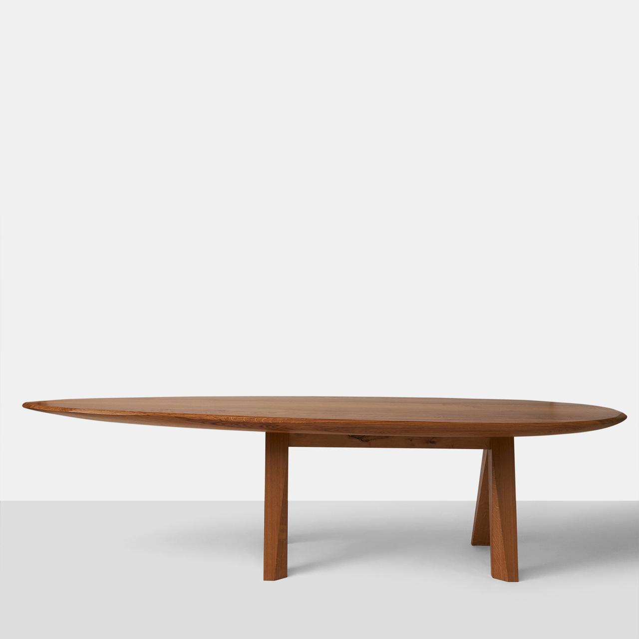 Designmobel Aus Holz Kaspar Hamacher