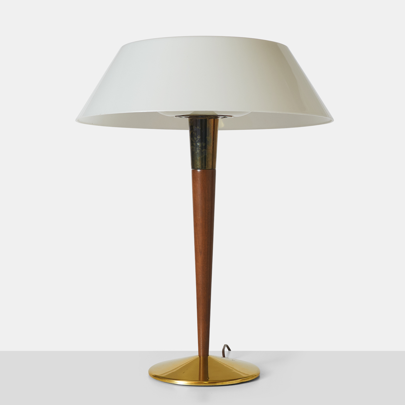 furniture of gerald harlequin lamps pair lighting lamp listings by table thurston