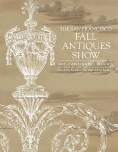 Fall AntiquesShow 2015