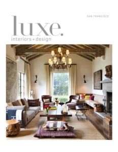 Luxe Nov/Dec 2016